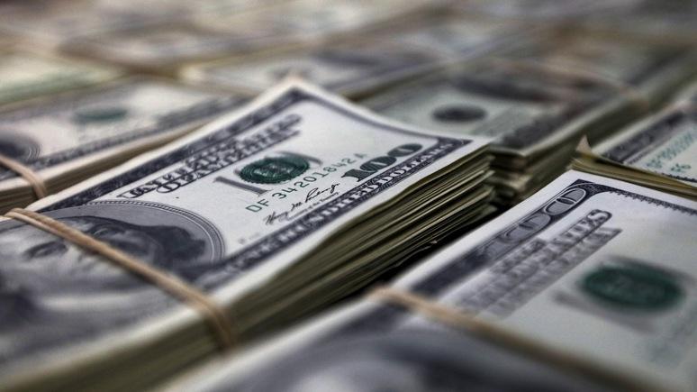Кыргызстанга которулган акчанын көлөмү 1 миллиард 126,4 миллион долларга жетти